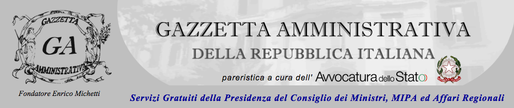 Intestazione_NewsLetter