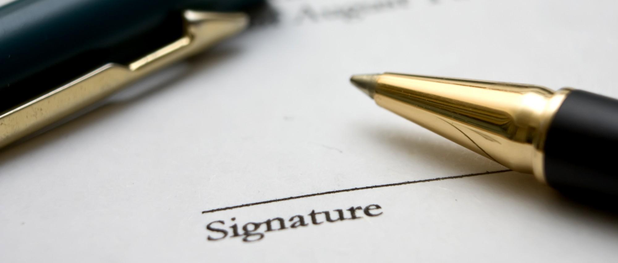 cropped-firma_contratto