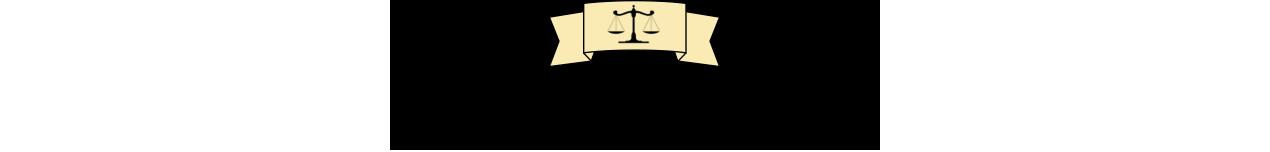 Studio legale Capialbi Dettori
